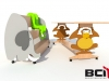banktafel-africa
